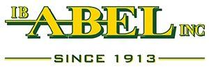 IB Abel, Inc. - York, PA