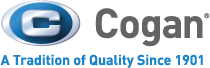 Cogan Wire and Metal Products