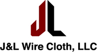 J&L Wire Cloth - Standard and custom fabricated wire product solutions