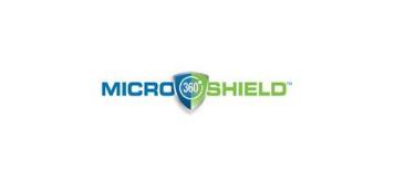 Microshield360
