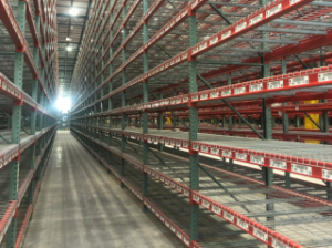 Selective-pallet-racking.