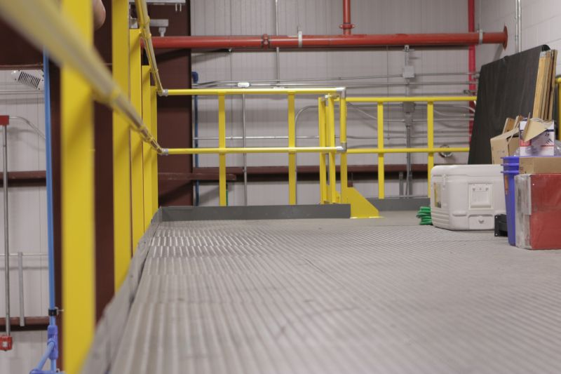 storage-mezzanine-second-floor