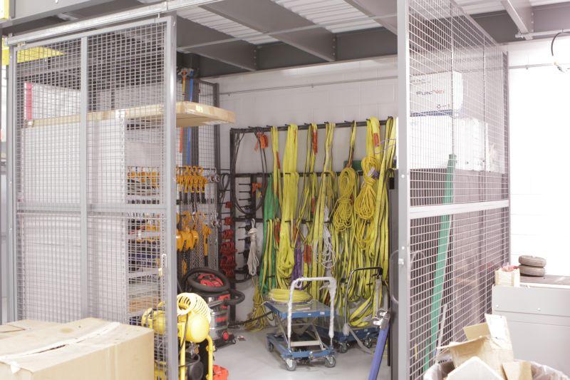 tool-storage-area
