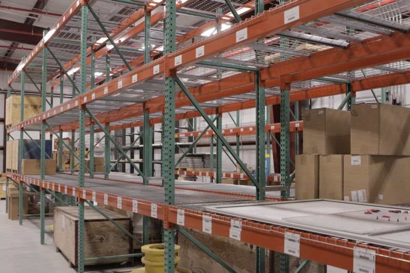 warehouse-pallet-racking