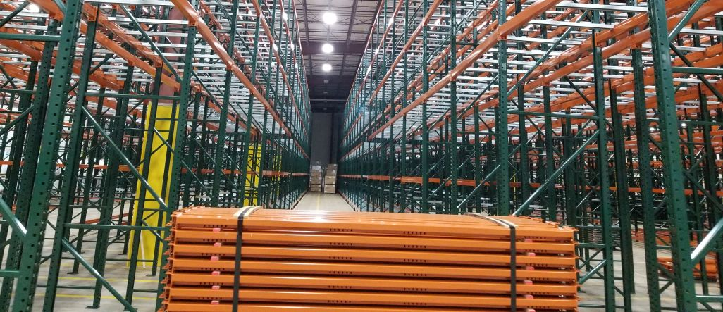 warehouse-racking-hero