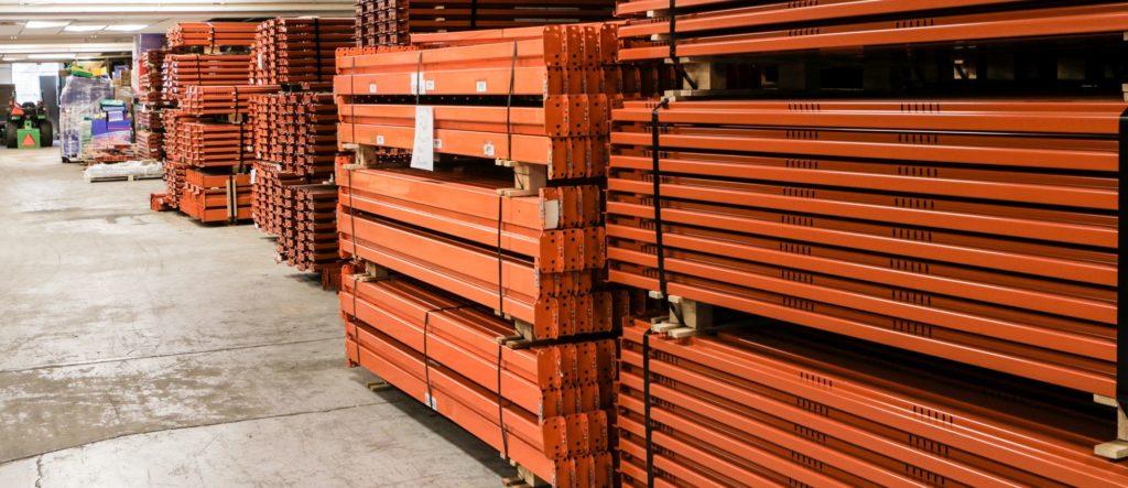 warehouse-shelving-stacked