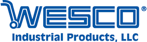 Wesco Industrial Products.