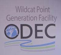 ODEC-Wildcat-Point